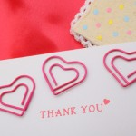 message_card