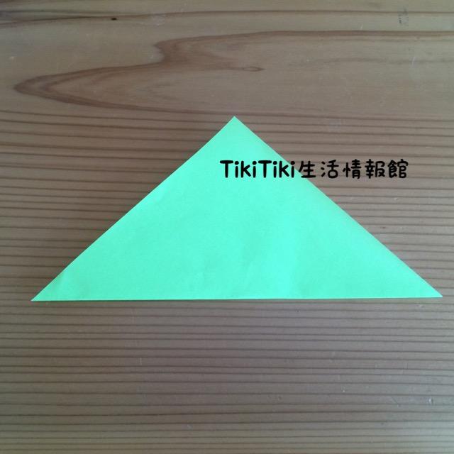 tikitiki-life.com